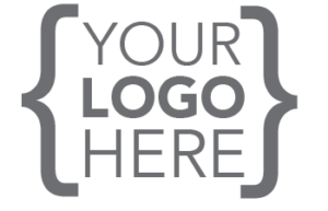 Your-Logo-here-300x193