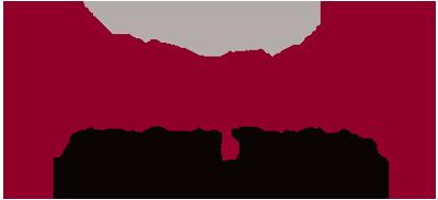 grayhawk-logo-roofing-logo